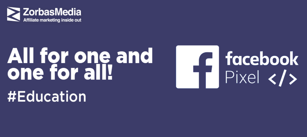 How to set up a facebook conversion pixel | setting up a fb