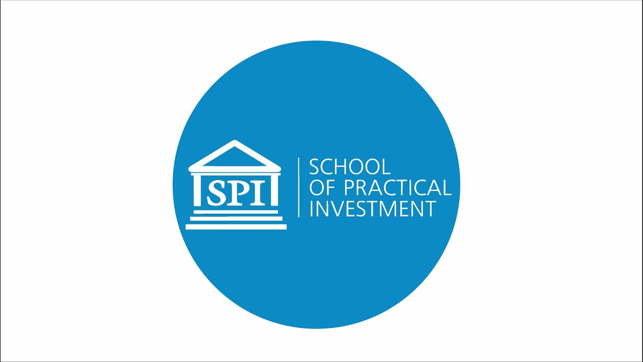 The School of Practical Investment