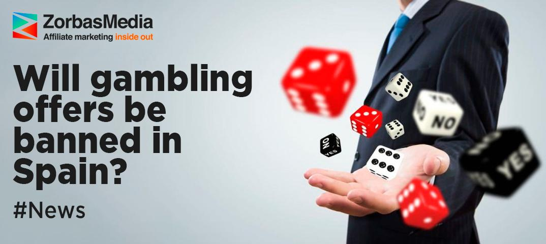 specified data definition gambling