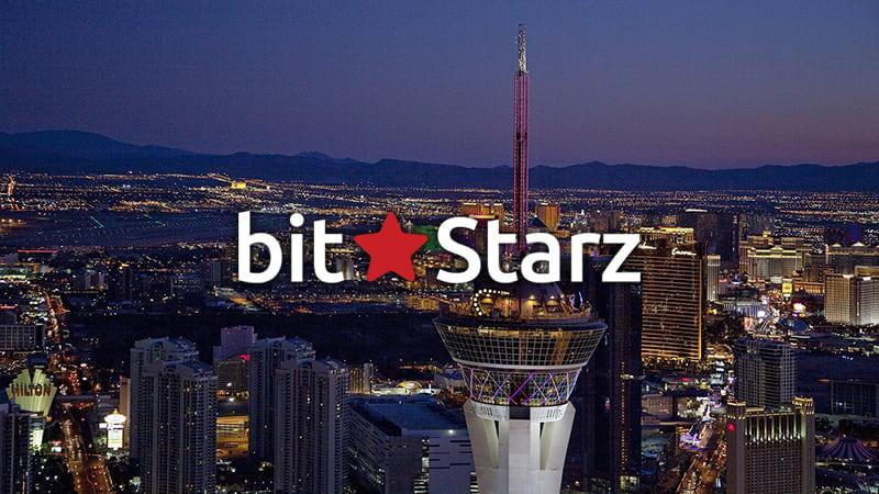 Affiliate network BitStarz