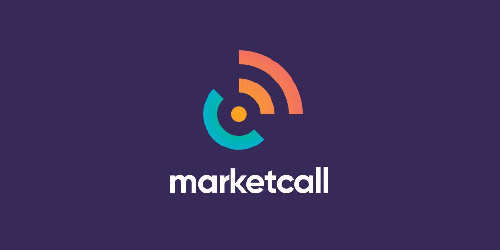 affiliate network marketcall