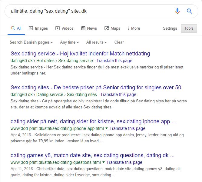 Hvad er det bedste gratis dating site 2016